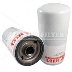 SO11029 Filtr Oleju HIFI