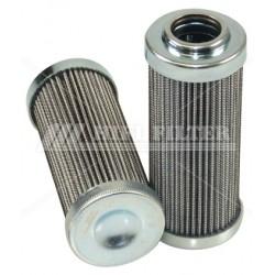 SH75080 Filtr Hydrauliczny...
