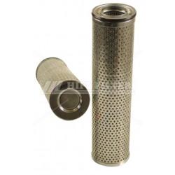 SH68103 Filtr Hydrauliczny...