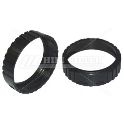 MO9006 Pierścień HIFI