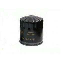 WL7196 Filtr Oleju WIX