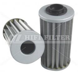 CR180/6 Filtr Hydrauliczny...