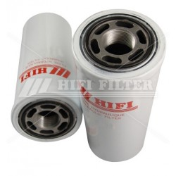 SH66172 Filtr Hydrauliczny...