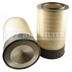 SA10841 Filtr Powietrza HIFI