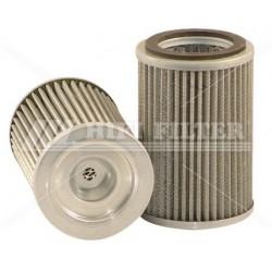 SH59030 Filtr Hydrauliczny...