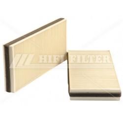 SC50134 Filtr Kabinowy HIFI