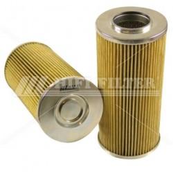 SH56163 Filtr Hydrauliczny...