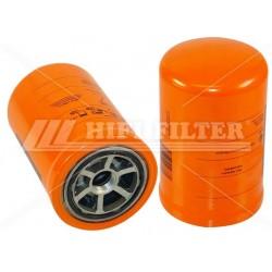 SH66083 Filtr Hydrauliczny...