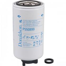 P550899 Filtr Paliwa DONALDSON