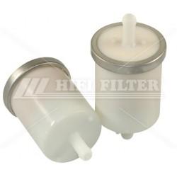 BE8805 Filtr Paliwa HIFI