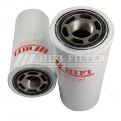SH66078 Filtr Hydrauliczny...