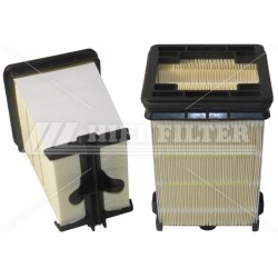 SA16913 Filtr Powietrza HIFI