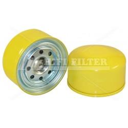 FS707 Filtr Powietrza HIFI