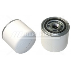 SH62465 Filtr Hydrauliczny...