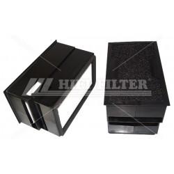 KC50257 Filtr Kabinowy HIFI