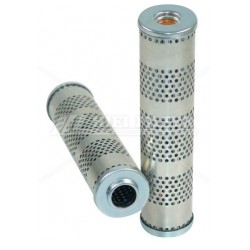 SH52095 Filtr Hydrauliczny...