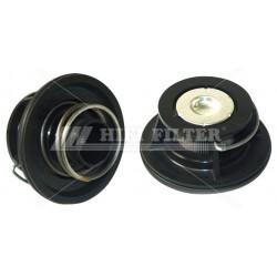 SH74373 Filtr Hydrauliczny...