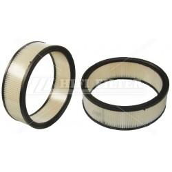 SA10340 Filtr Powietrza HIFI