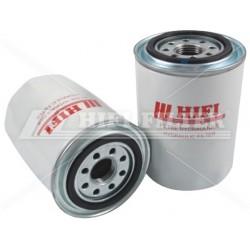 SH70018 Filtr Hydrauliczny...