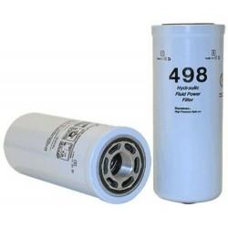 51498 Filtr Hydrauliki Wix
