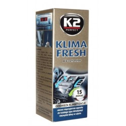 KLIMA FRESH 150ml