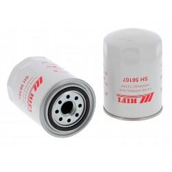 SH56107 Filtr hydrauliki Hifi