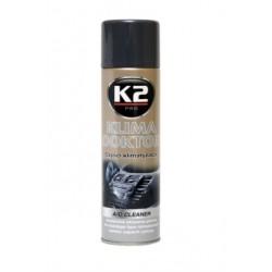 K2 KLIMA DOKTOR - 500 ml