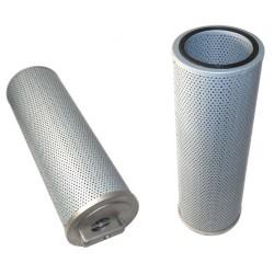 SH60659 Filtr hydrauliki Hifi