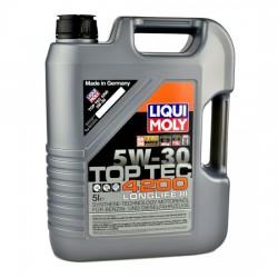 LQM8973 Liqui Moly 5w30 Top...
