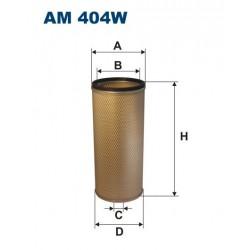 AM 404W
