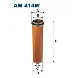 AM 414W