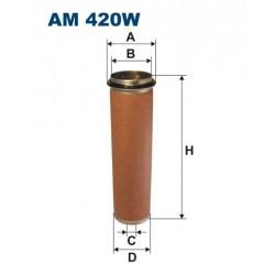 AM 420W