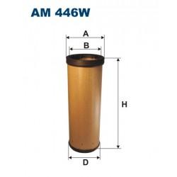 AM 446W