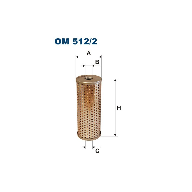 OM 512/2
