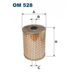 OM 528