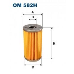 OM 582H