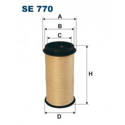SE 770