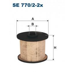 SE 770/2-2x