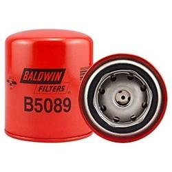 B5089