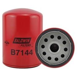 B7144