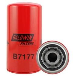 B7177