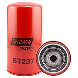BT237