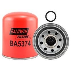 BA5374