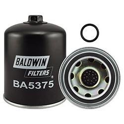 BA5375