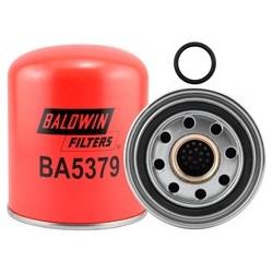 BA5379
