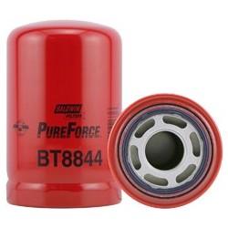 BT8844