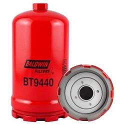 BT9440