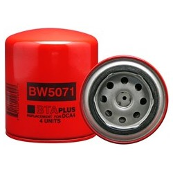 BW5071