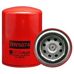 BW5074
