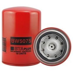 BW5075